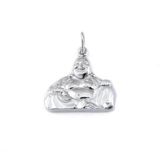 Подвеска «Будда»