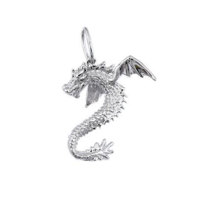 Подвеска «Дракон»